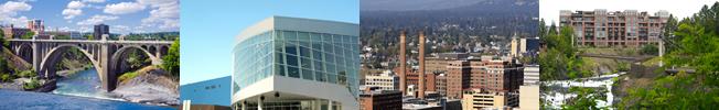 Spokane Commercial Appraisal Service