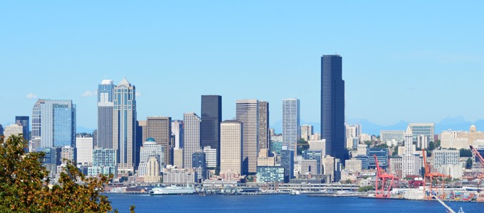 Seattle Real Estate Appraisal