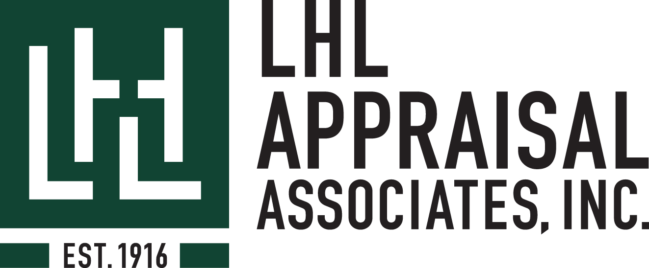 LHL Appraisal Associates, Inc.