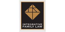 Integrative Law