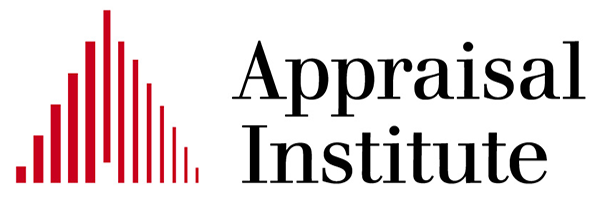 Seattle Appraisal Institute